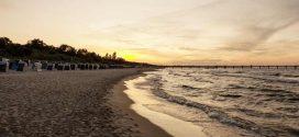 Insel Usedom – Das sind die Top Sehenswürdigkeiten