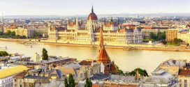 Tipps für Budapest – ein unvergesslicher Städtetrip nach Ungarn