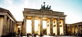 Unterwegs in der Hauptstadt – Die besten Tipps für euren Berlin Urlaub