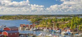 18 Gute Gründe für einen Sommerurlaub in Schweden