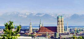"""Tipps für Bayerns Hauptstadt: Münchens beste """"Schmankerl"""""""