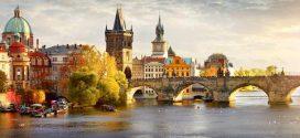 Die Goldene Stadt Prag – Unsere Tipps für Tschechiens Hauptstadt