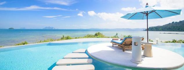 luxusferien luxushotels luxus ferien exklusives. Black Bedroom Furniture Sets. Home Design Ideas
