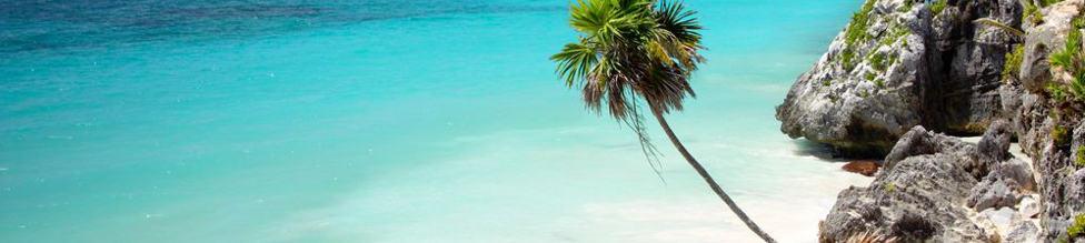 acapulco urlaub am strand acapulco hotels strand. Black Bedroom Furniture Sets. Home Design Ideas