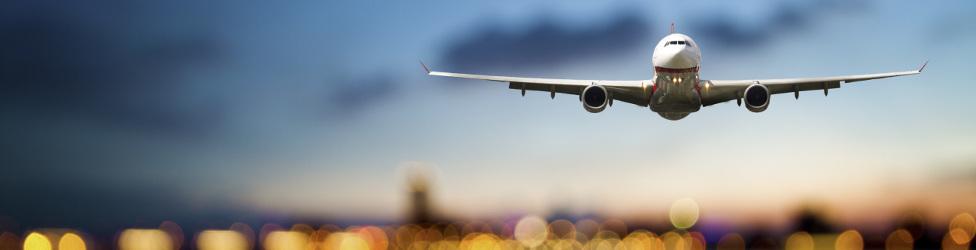 Flugreisen – günstige Flugreisen weltweit – Flugurlaub & Last ...