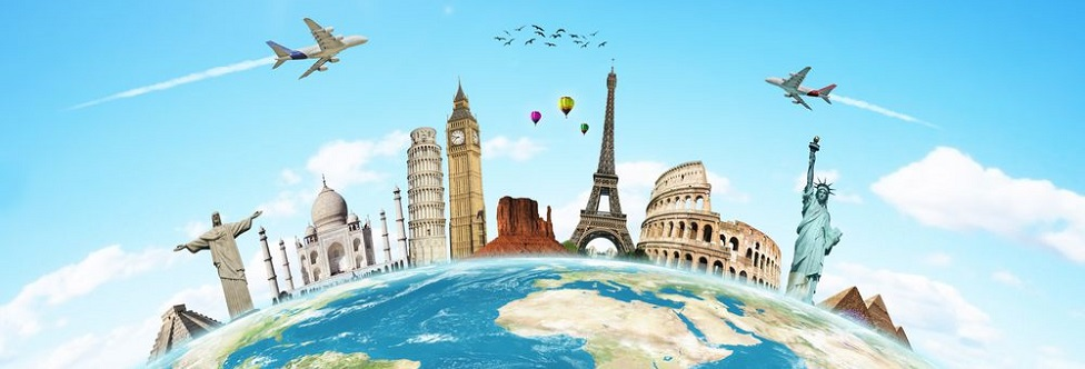 reise mit 5vorflug billigreisen billig reise buchen