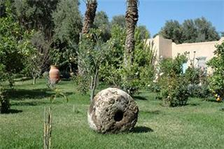 Riad Dar Zitoune