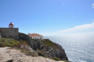 Standortrundreise Algarve - 5 Sterne