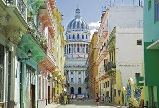 Radreise durch Kubas grünen Westen