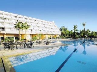 8-tägige Kombination: Hotel Les Jardines L'Agdal + HotelLABRANDA Amadil Beach