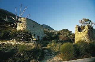 TRADITIONELLES KRETA, REISE 18C