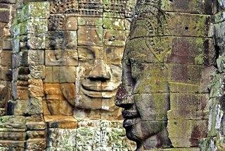 Entlang des Mekongs (Privatreise)
