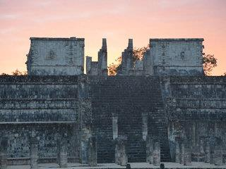 TUI Tours: Yucatan auf die feine Art