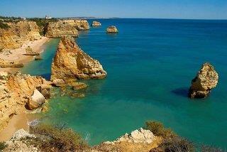 Standortrundreise Portugal - Algarve 5°