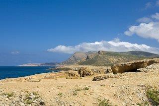 Rundreise Karthago und Baden im IBEROSTAR Diar El Andalous