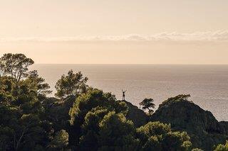 Wandern auf Mallorca: Ruta del Contraban - Der Schmugglerpfad