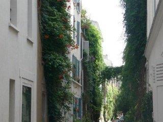 55 Montparnasse Hotel