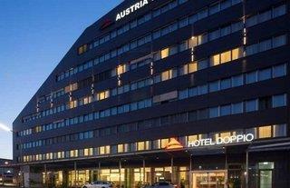 Austria Trend Hotel Doppio