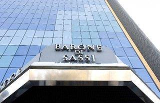 Grand Barone Di Sassj
