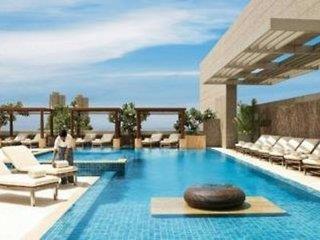 Four Seasons Hotel Mumbai