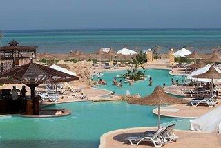 Le Mirage Moon Resort