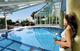 Amadria Park - Hotel Milenij
