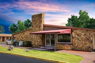 Knights Inn Maingate Kissimmee/Orlando