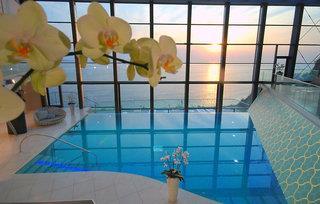 St. Bernardin Resort - Grand Hotel Bernardin