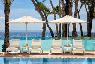 Melia South Beach