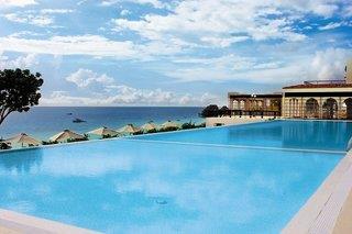 Riu Palace Zanzibar - Erwachsenenhotel