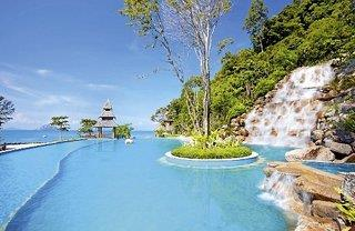 Santhiya Koh Yao Yai Resort