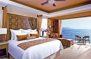 Now Amber Resort & Spa