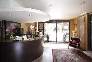 Best Western Hotel Innes by HappyCulture Athenee