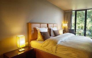 Neufchatel Belgian Hotel