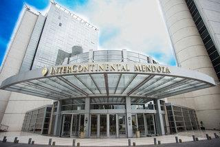 Intercontinental Mendoza