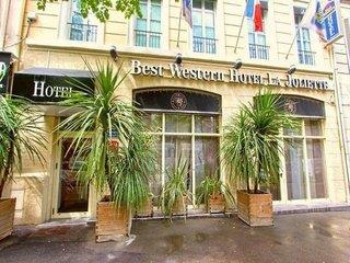 Best Western Plus La Joliette