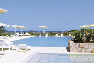 Paradise Resort & Spa Sardegna
