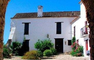 Complejo Turistico Castillo de Castellar