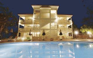 Sandy Haven Resort - Erwachsenenhotel ab 12 Jahren