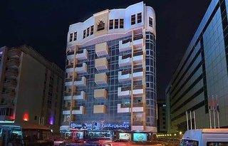 Dubai Hotels Mit Bestpreisgarantie 5vorflug De