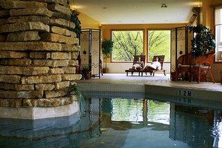 Elkhorn Resort Spa & Conference Centre