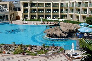Hilton Hurghada Resort & Club