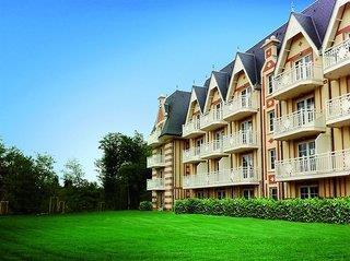 B´O Resort Cottage & Residence