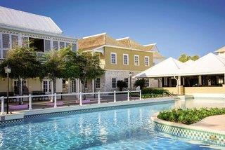 Melia Braco Village Hotel & Spa