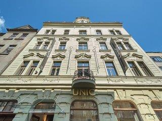 INNSide by Melia Prague Old Town