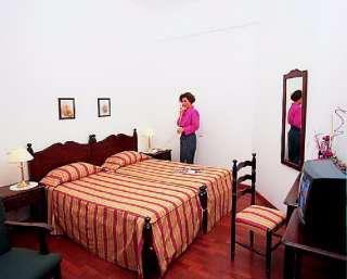 Residencial Chafariz