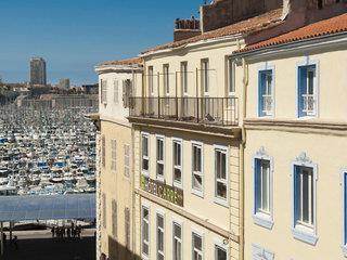 Carre Vieux Port