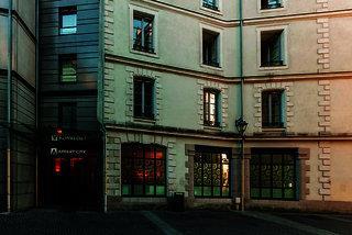 Appart´City Confort Nantes Centre