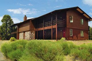 Maswik Lodge North & South - North