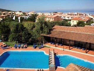 Hotel & Residence La Ciaccia